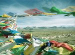 007 Prayer Flags