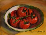 tomatoes for fran 2